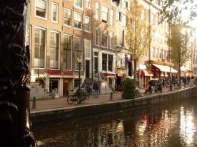 amsterdam_2013_best_039