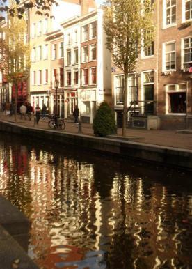 amsterdam_2013_best_040