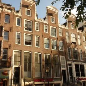 amsterdam_2013_best_041