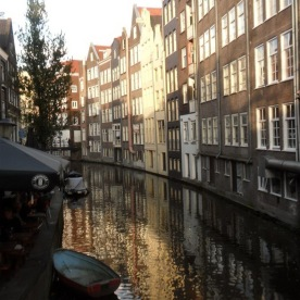 amsterdam_2013_best_042