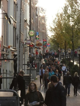 amsterdam_2013_best_043