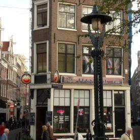 amsterdam_2013_best_045