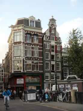 amsterdam_2013_best_046