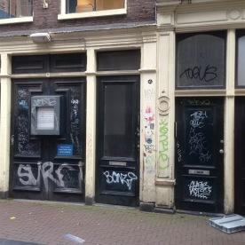 amsterdam_2013_best_048