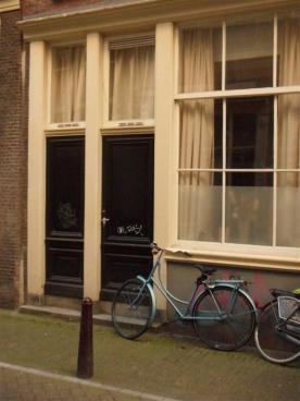 amsterdam_2013_best_053