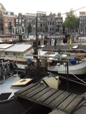 amsterdam_2013_best_059