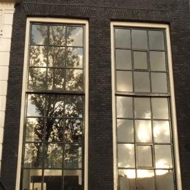 amsterdam_2013_best_060
