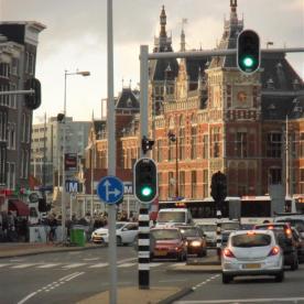 amsterdam_2013_best_069
