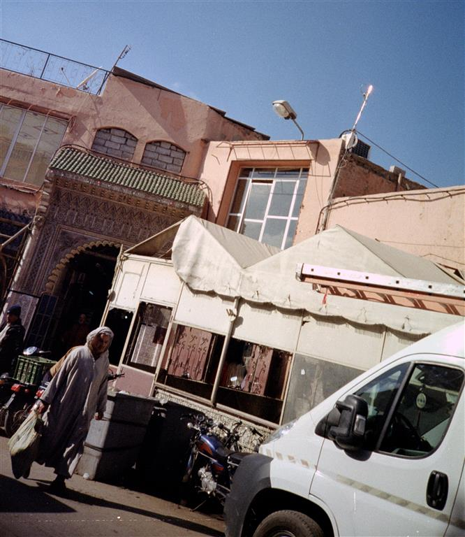 03_marrakesch_best_2013_011