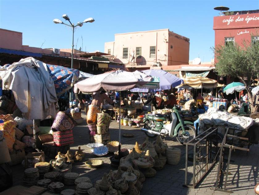 03_marrakesch_best_2013_039