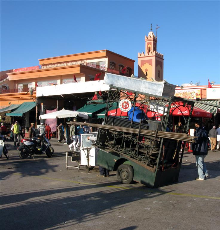 03_marrakesch_best_2013_042