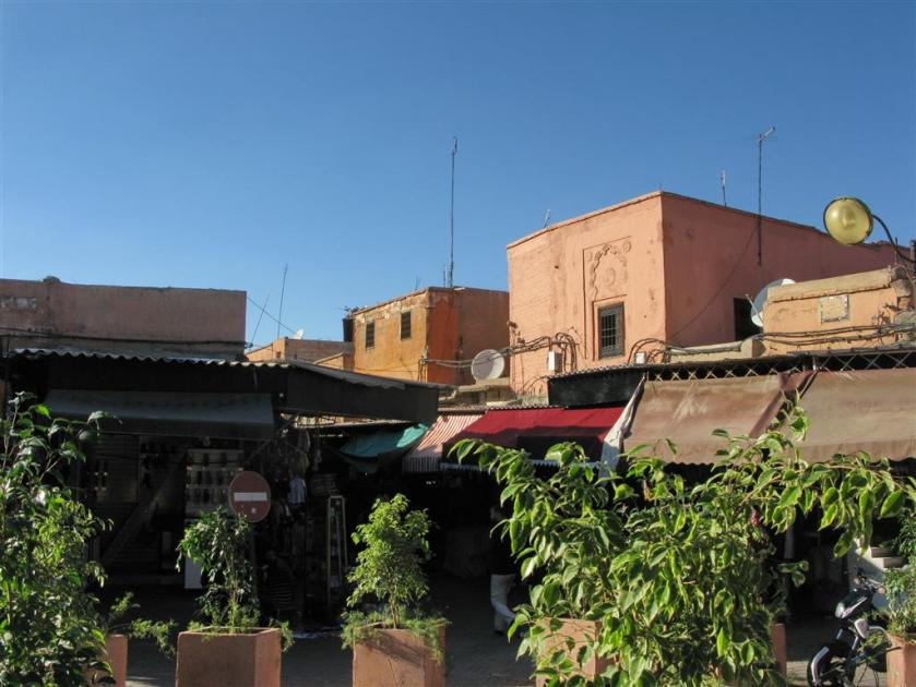 03_marrakesch_best_2013_045