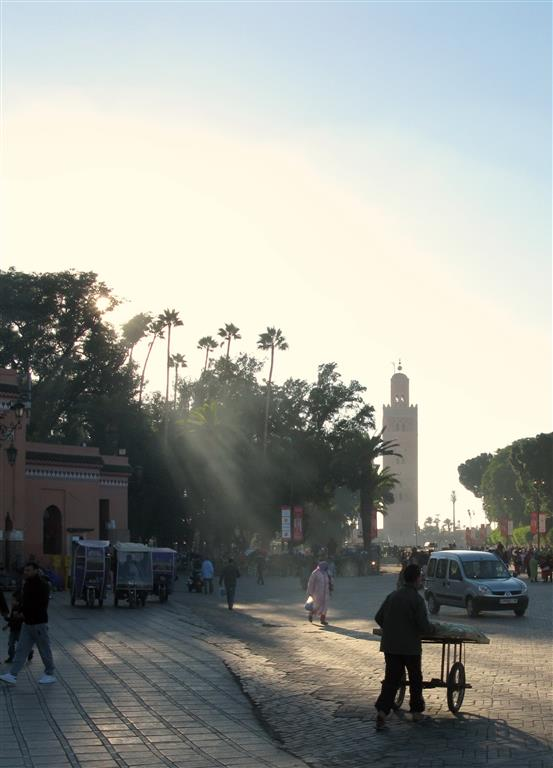 03_marrakesch_best_2013_048