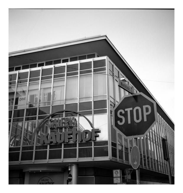krefeld_2014_bw006