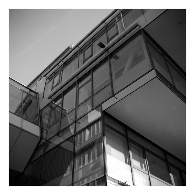 krefeld_2014_bw017