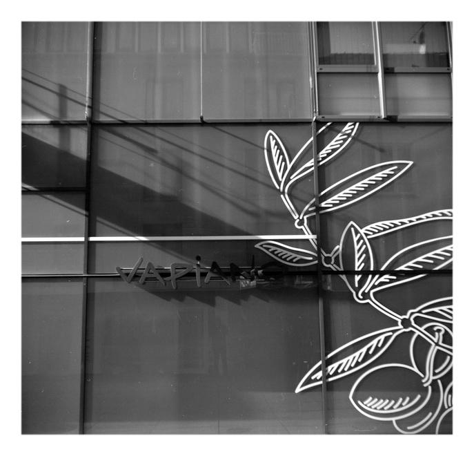 krefeld_2014_bw019