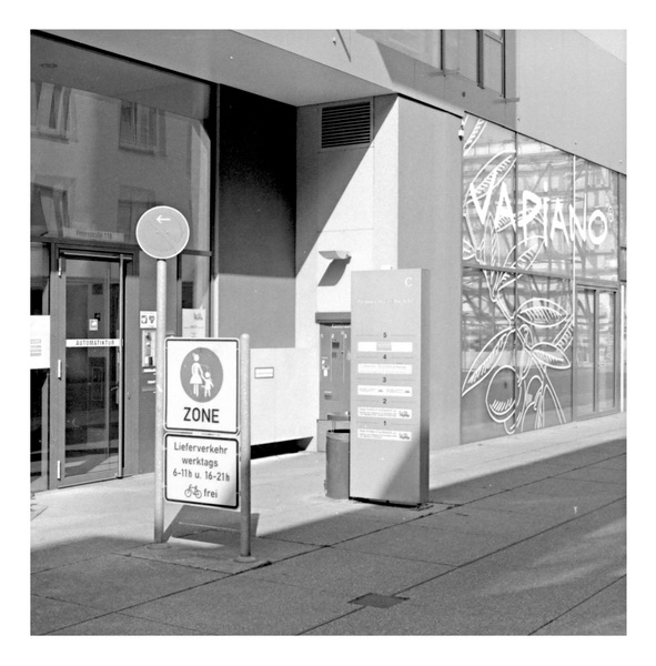 krefeld_2014_bw021
