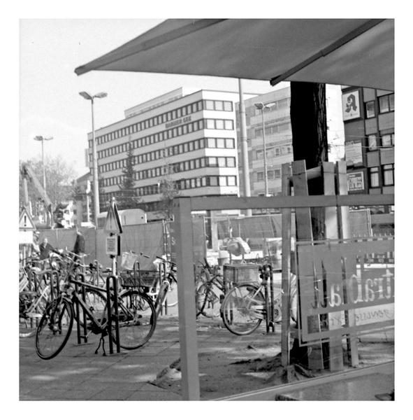 krefeld_2014_bw028