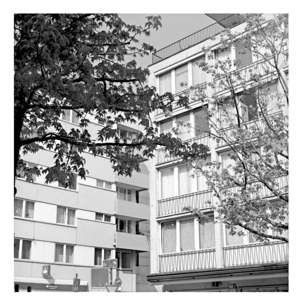 krefeld_2014_bw029