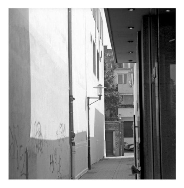 krefeld_2014_bw036