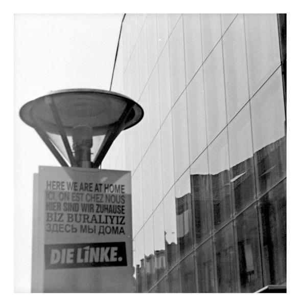 krefeld_2014_bw039