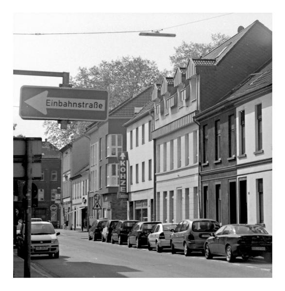 krefeld_2014_bw052