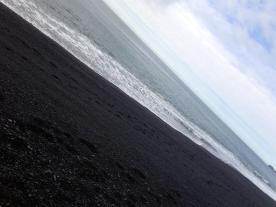 island_2014_best_077