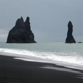 island_2014_best_078