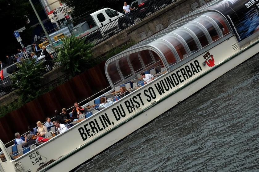berlin_best_2014_001
