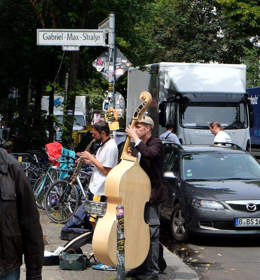 berlin_best_2014_006