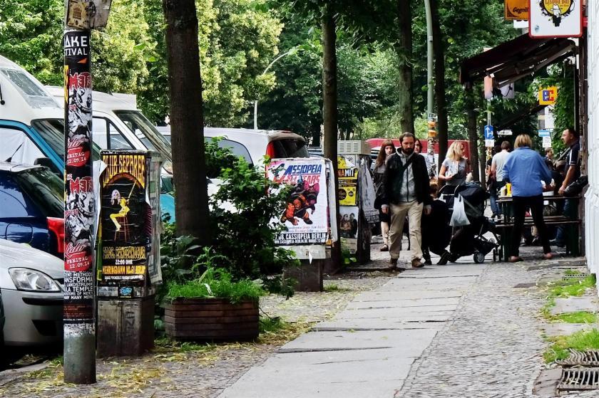 berlin_best_2014_011