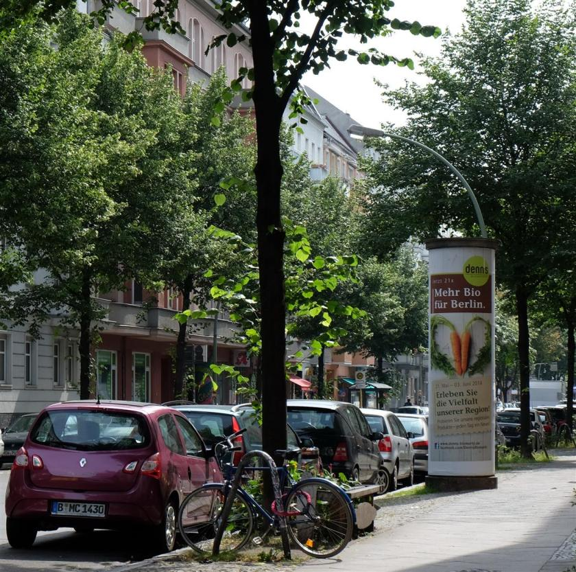 berlin_best_2014_012