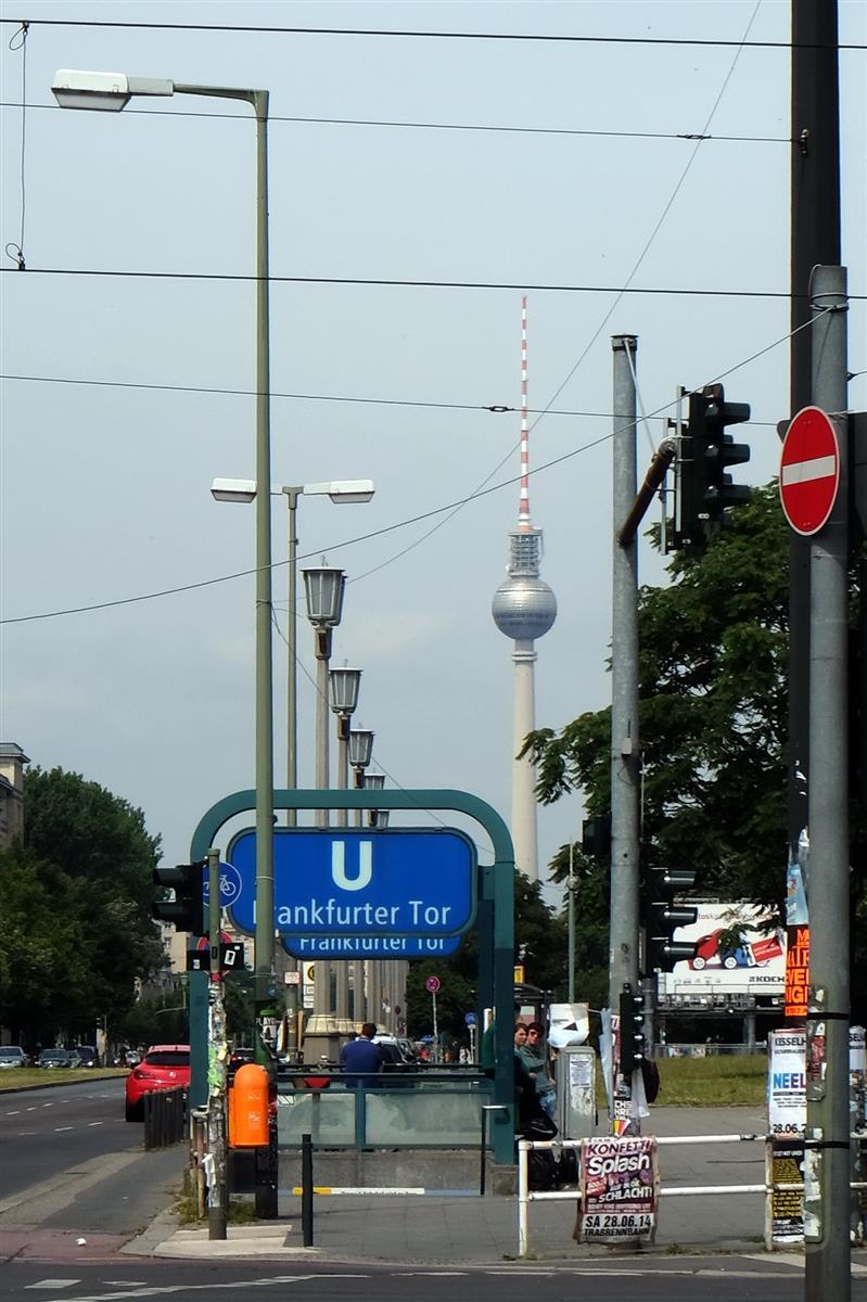 berlin_best_2014_015