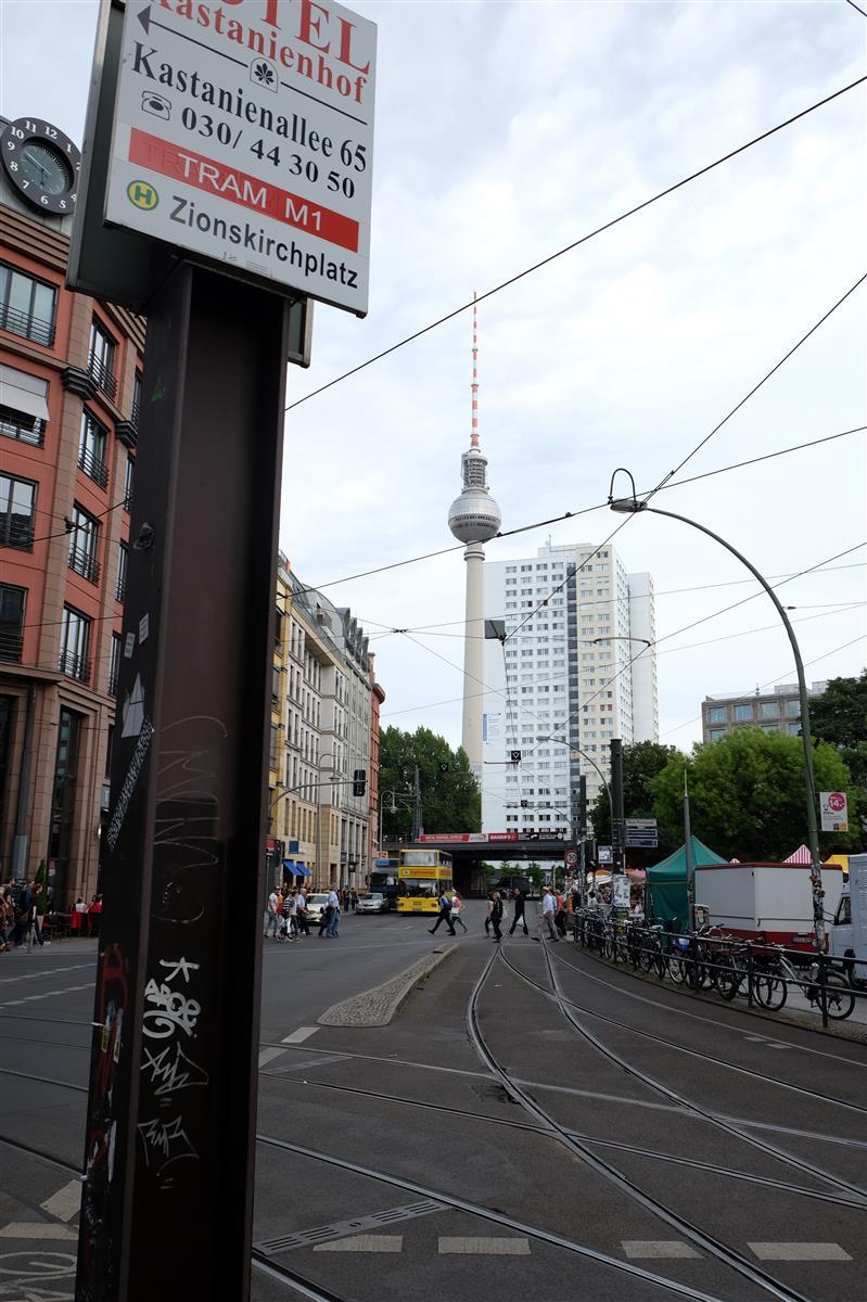 berlin_best_2014_017