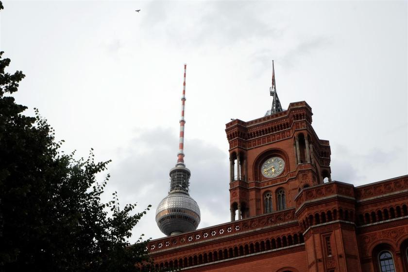 berlin_best_2014_018