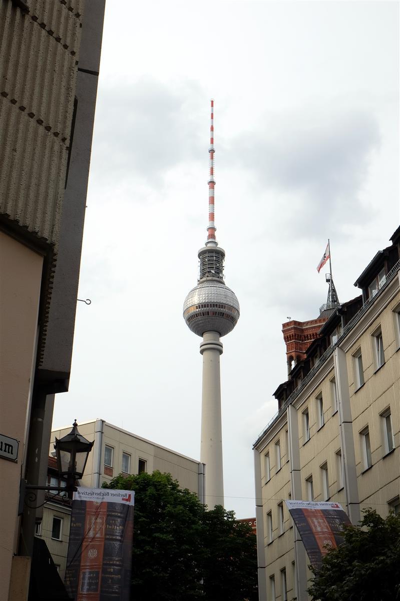 berlin_best_2014_019