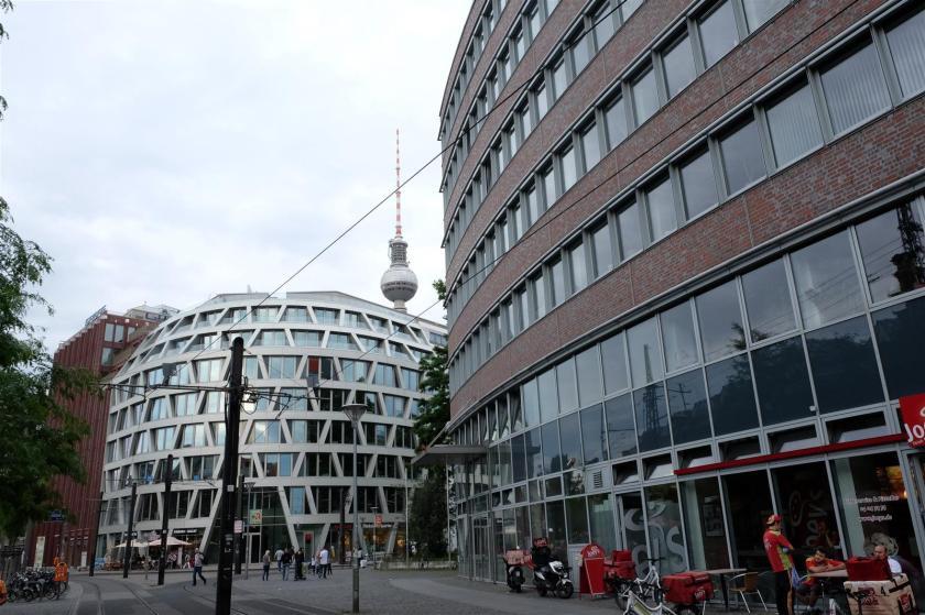 berlin_best_2014_021