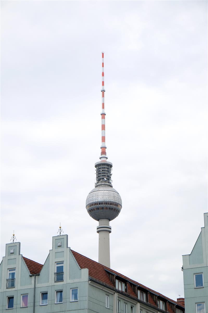 berlin_best_2014_024