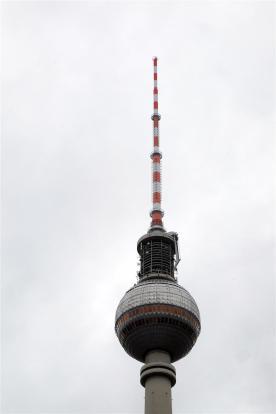berlin_best_2014_025