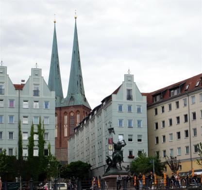 berlin_best_2014_035