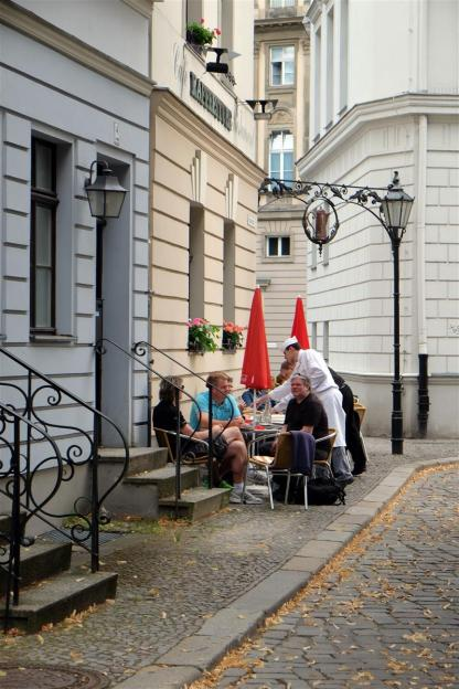 berlin_best_2014_036