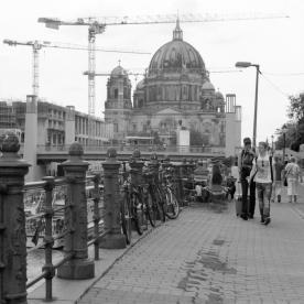 berlin_best_2014_037