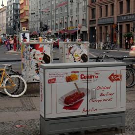 berlin_best_2014_046