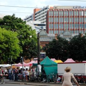berlin_best_2014_048