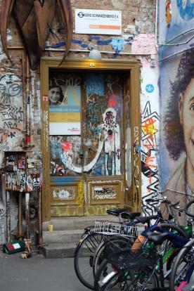 berlin_best_2014_056