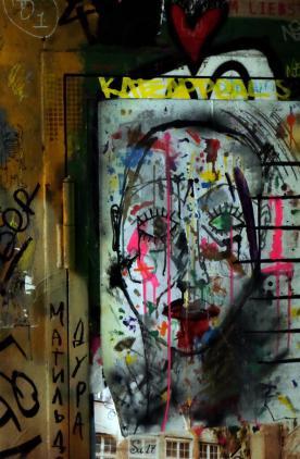 berlin_best_2014_061