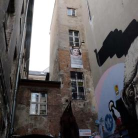 berlin_best_2014_066