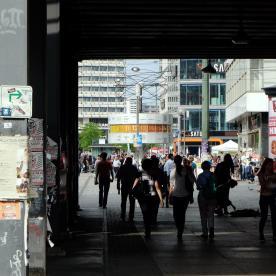 berlin_best_2014_081