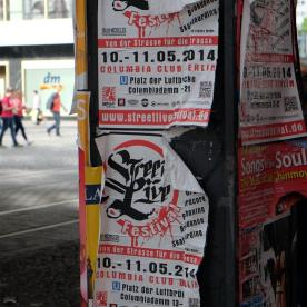 berlin_best_2014_082