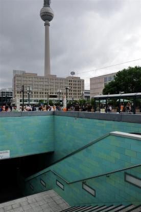berlin_best_2014_083